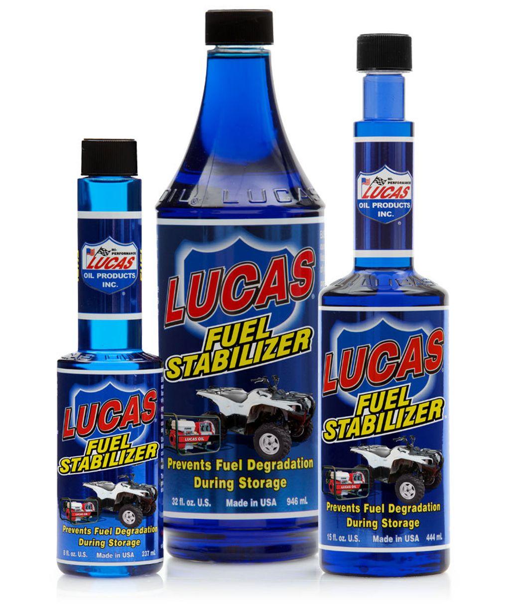 lucas fuel stabilizer3.jpg