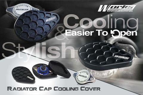 radiator cap cover.jpg