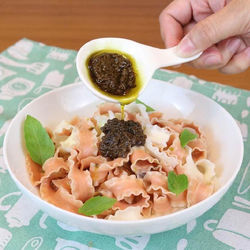 羅勒青醬蘆薈Q麵-27.jpg
