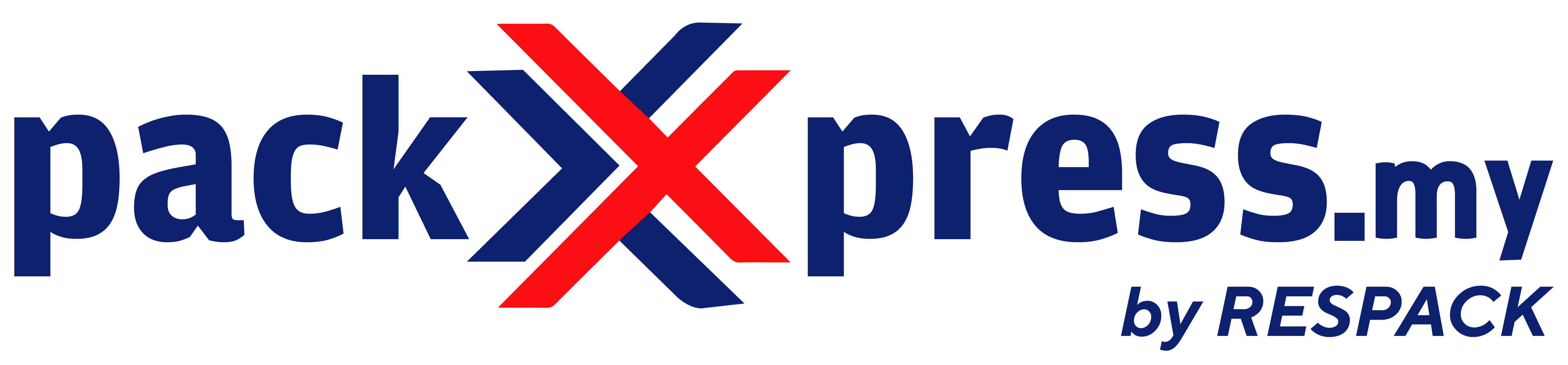 PackXpress.my by RESPACK