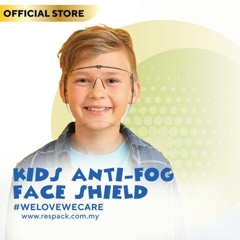 KIDS ANTI FOG FACE SHIELD.jpg