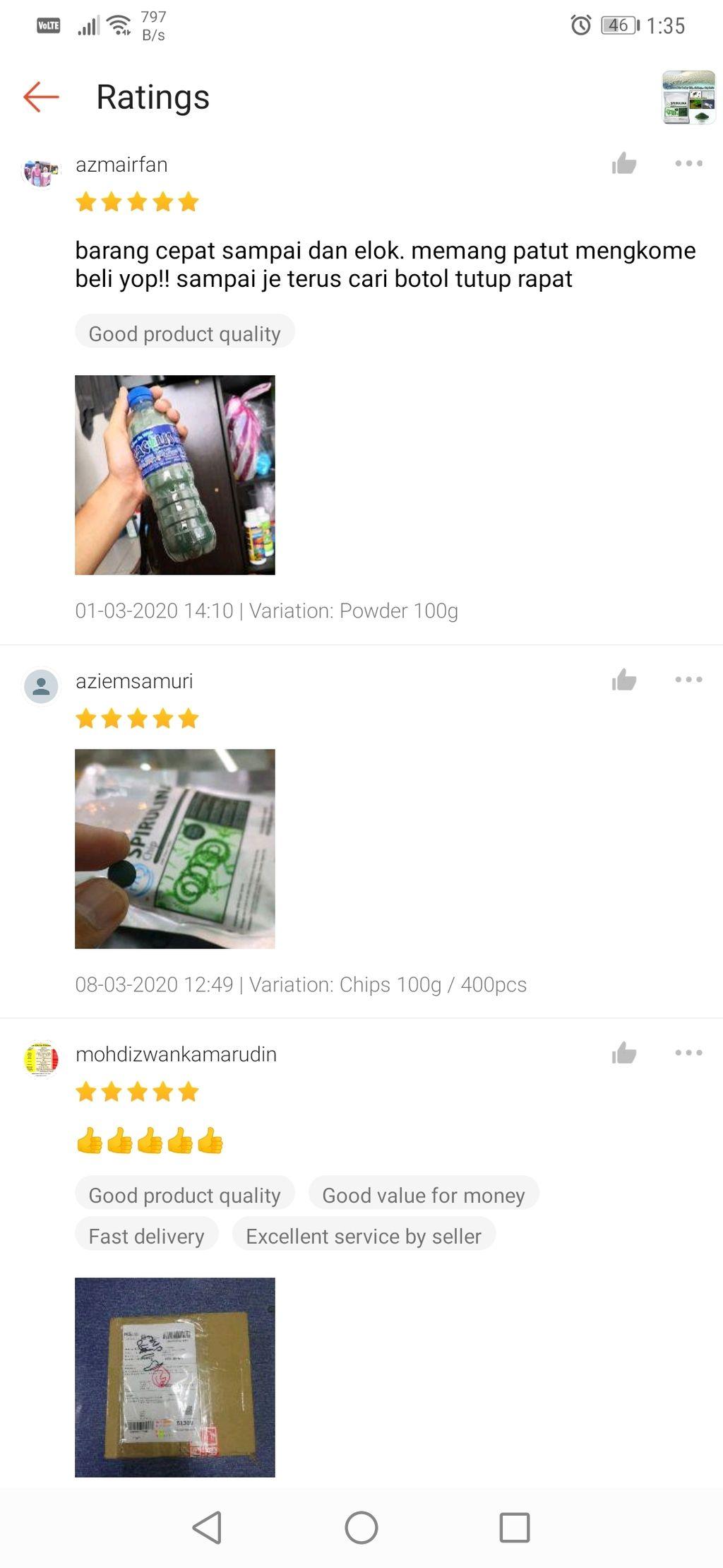 Screenshot_20200616_133526_com.shopee.my.jpg