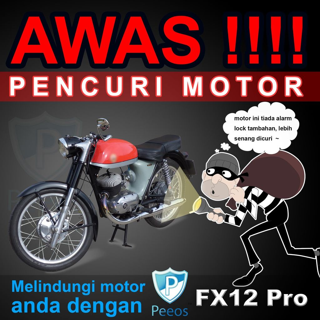 FX12 Pro AWAS.jpg