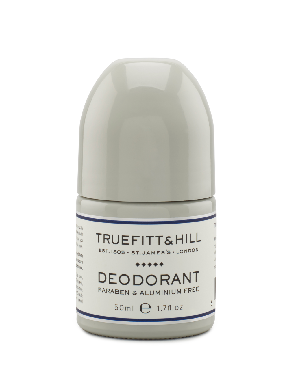 T&H_UC_Deordorant.png
