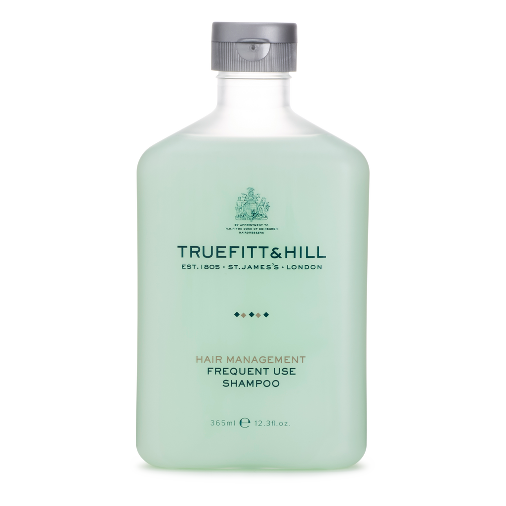 Frequent Use Shampoo 365ml.png