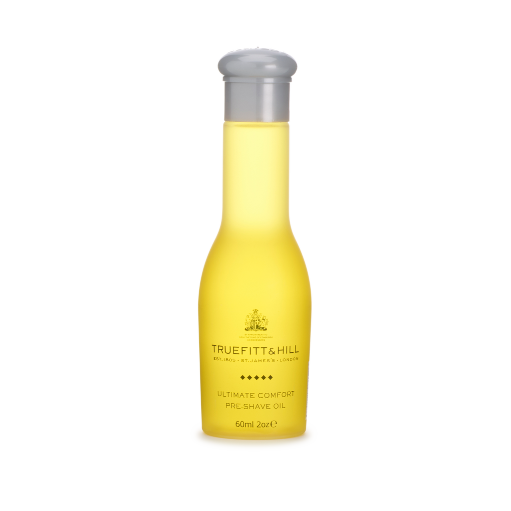 Ultimate Comfort Pre-Shave Oil 60ml.png