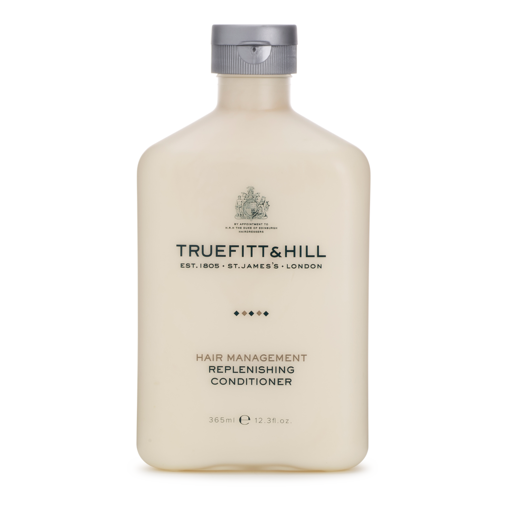Replenishing Conditioner 365ml.png