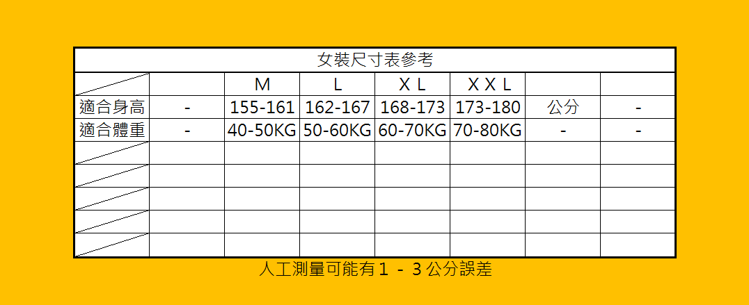 MA210601-02 S.png