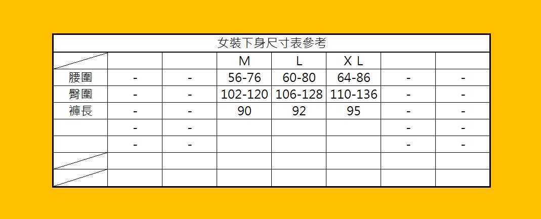 YG210603-05 S.png