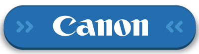 Canon-download