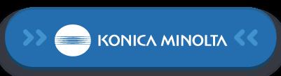Konica Minolta-download.png
