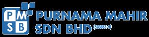Purnama Mahir Sdn Bhd (PMSB)