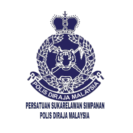 Royal_malaysia_police_volunteer_reserve_association_logo.png