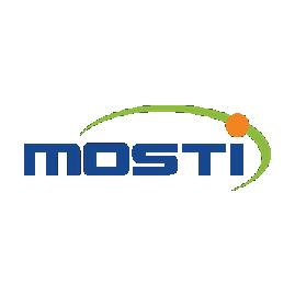 mosti-logo-90525DF7B5-seeklogo.com.png