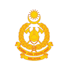 1200px-Logo_of_the_Malaysian_Fire_and_Rescue_Department.svg.png