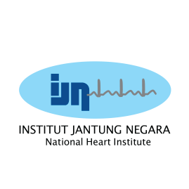 220px-Institut_Jantung_Negara_logo.svg.png