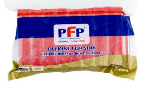 pfp.PNG