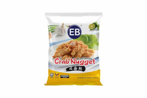 EB CRAB NUGGET.jpg