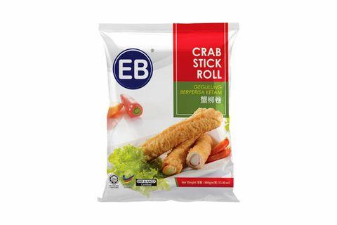 EB CRAB STICK.jpg