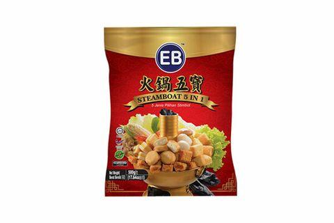 EB 5IN1.jpg