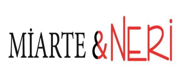 Logo-Miarte&Neri.jpg