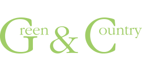 Logo-Green Country.png