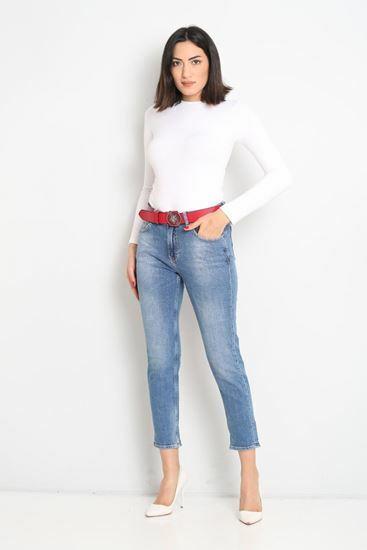 0327982_rox-rite-high-waist-casual-trousers_550.jpeg