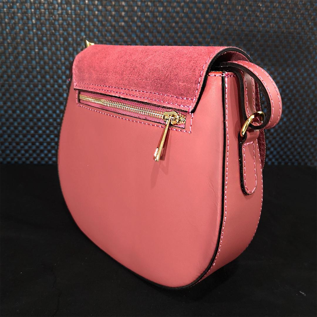 Mirella-Antique-Pink-(6).jpg