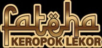 Fateha Keropok Lekor