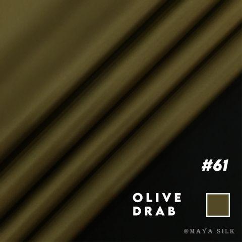 #61.jpg