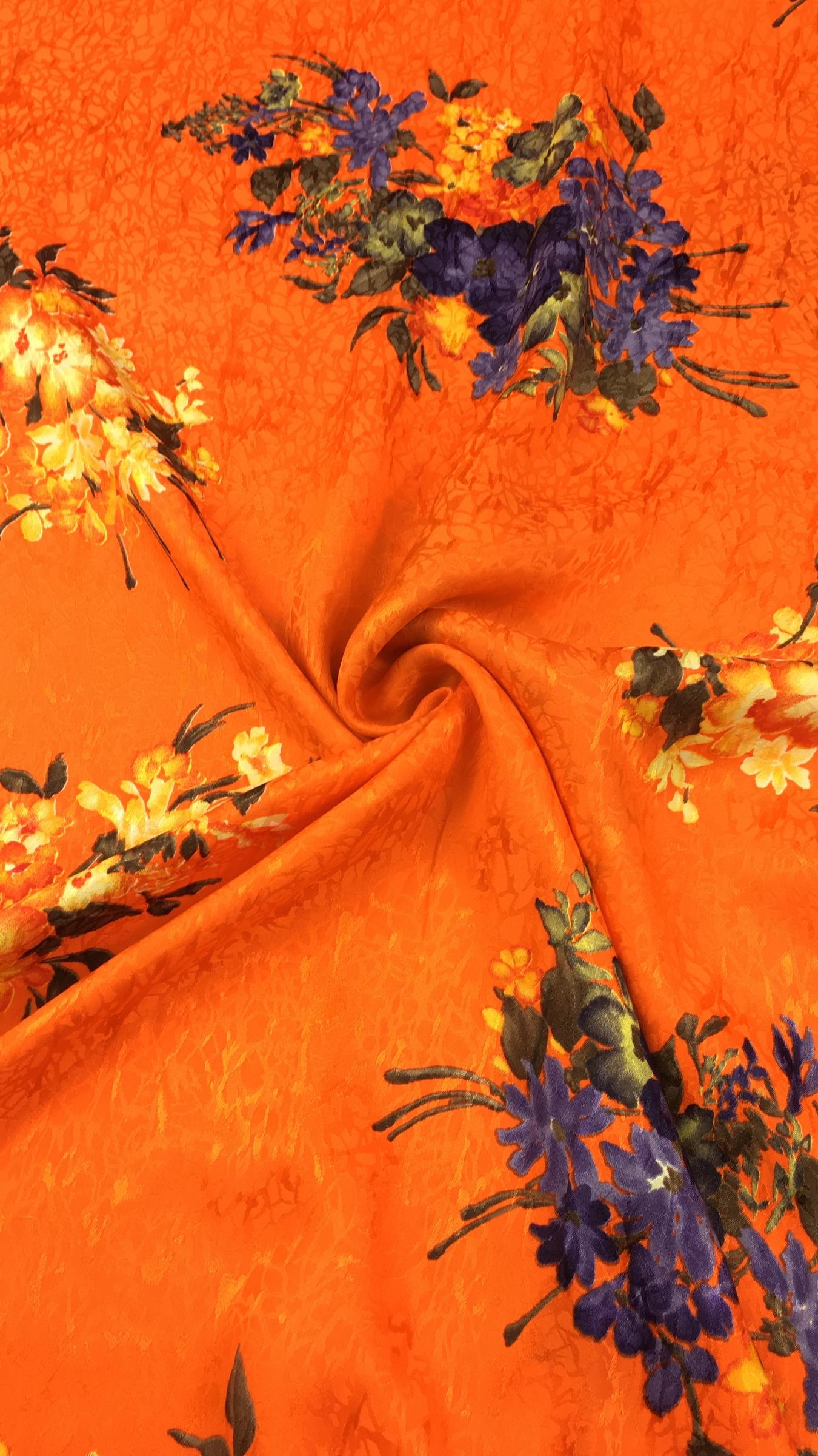 cny orange (3).jpeg