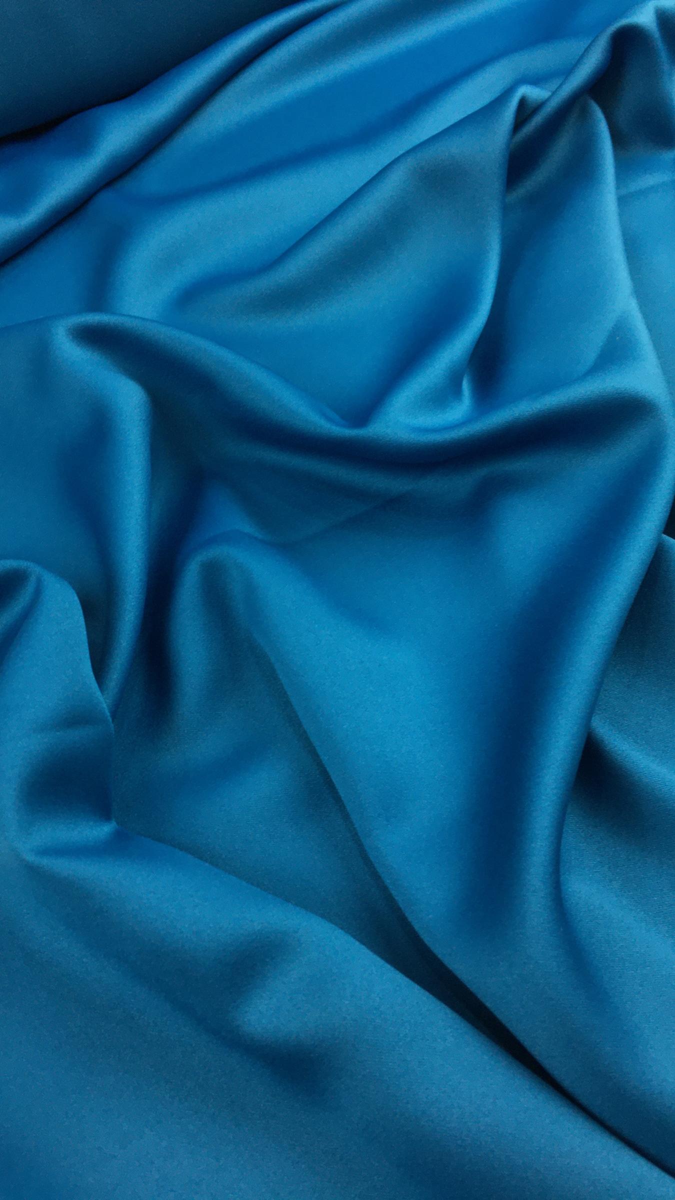 36 spanish blue (2).JPG