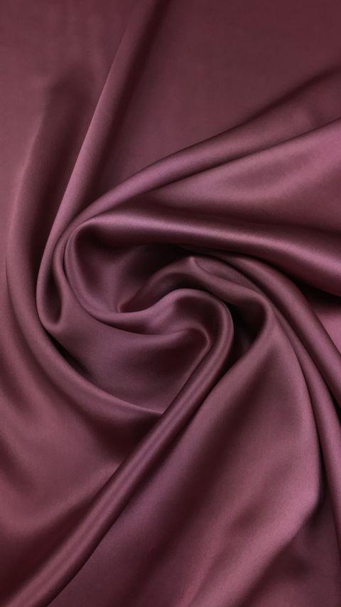13 dusty purple .JPG