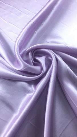 36 lavender .jpg