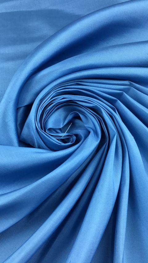 3-dusty blue (1).JPG