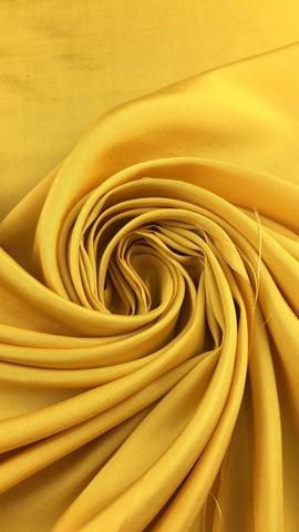 21 mustard  (1).JPG
