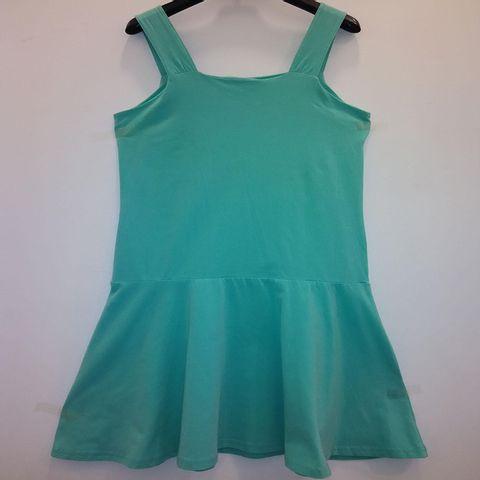 Moschino Teen - Candy printed Sleeveless Dress g 2118.JPG
