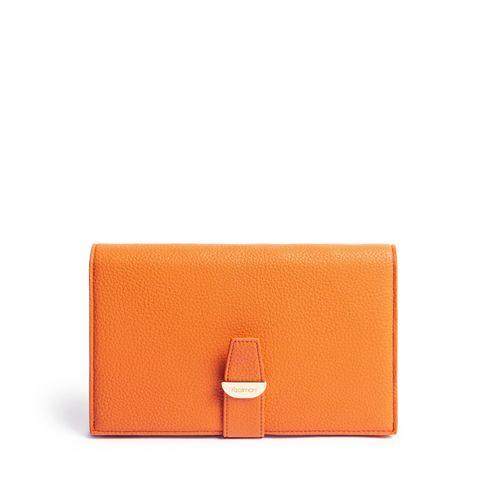 Ripurse Orange.jpg