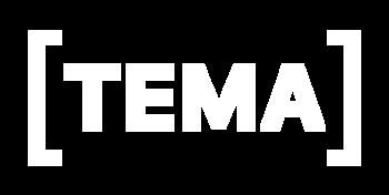TEMA STORE - 韓國服飾