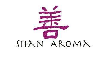 Shan Arom善芳香