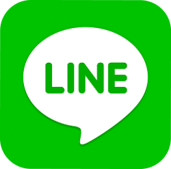 line-icon.png
