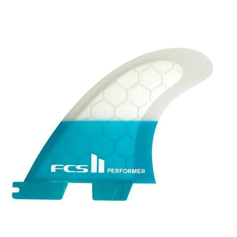 FCS_SUP_PERFORMER_QUAD_ece187ce-cd95-4676-8506-9c017b48bd6f_1200x.jpg