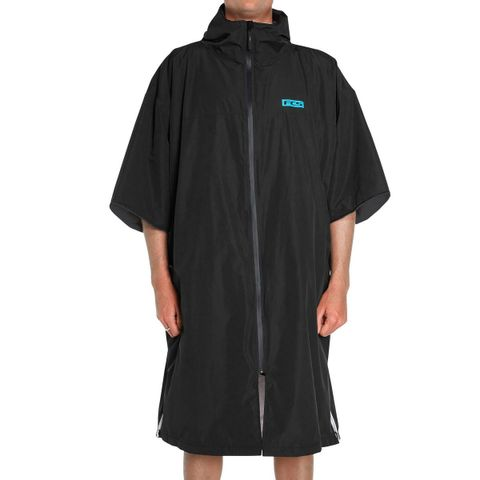 All_Weather_Poncho_front_344b534d-f459-4ce8-aceb-125e41095763_1200x.jpg