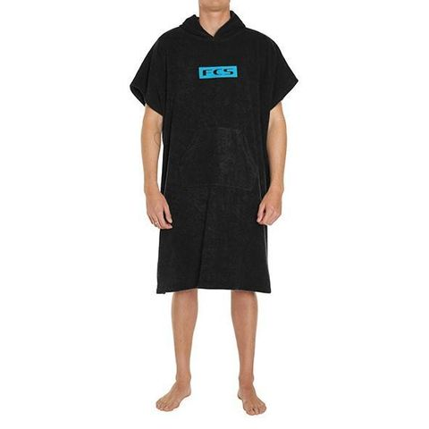 FCS_Towel_Poncho_Black_1200x.jpg