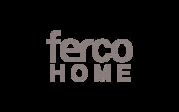 FERCO HOME