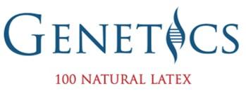 Genetics-100-Logo.jpg