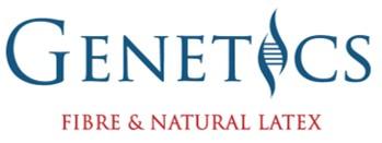 Genetics-FN-Logo.jpg
