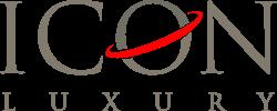 Icon-Luxury-logo_FA_final_color2-e1536823304303.png