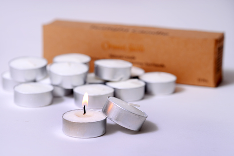 Tealight Candle 1.jpg