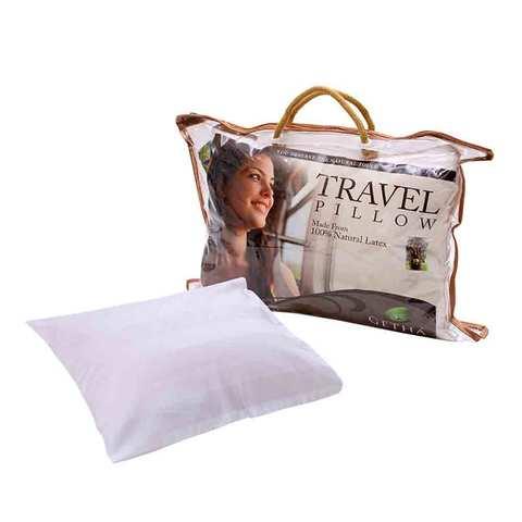 Getha-Travel-Latex-Pillow-Small-1.jpg